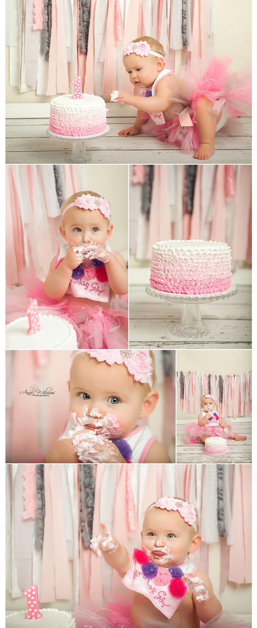 Baby Children Baby Birthday Photography Baby Photoshoot Baby Photography
