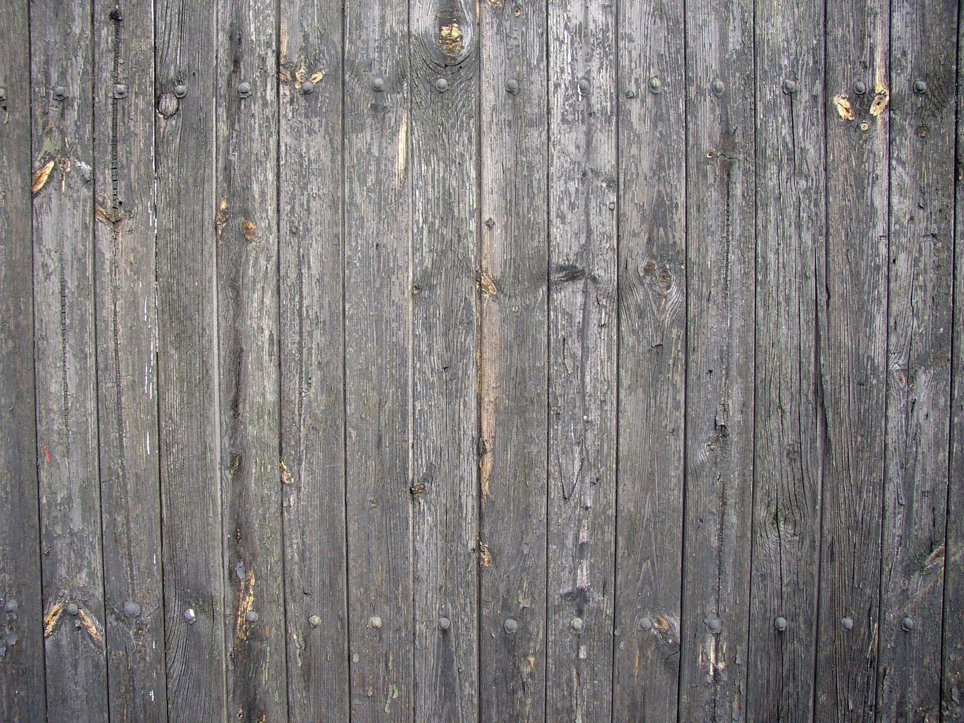 Old Wood Texture Recherche Google