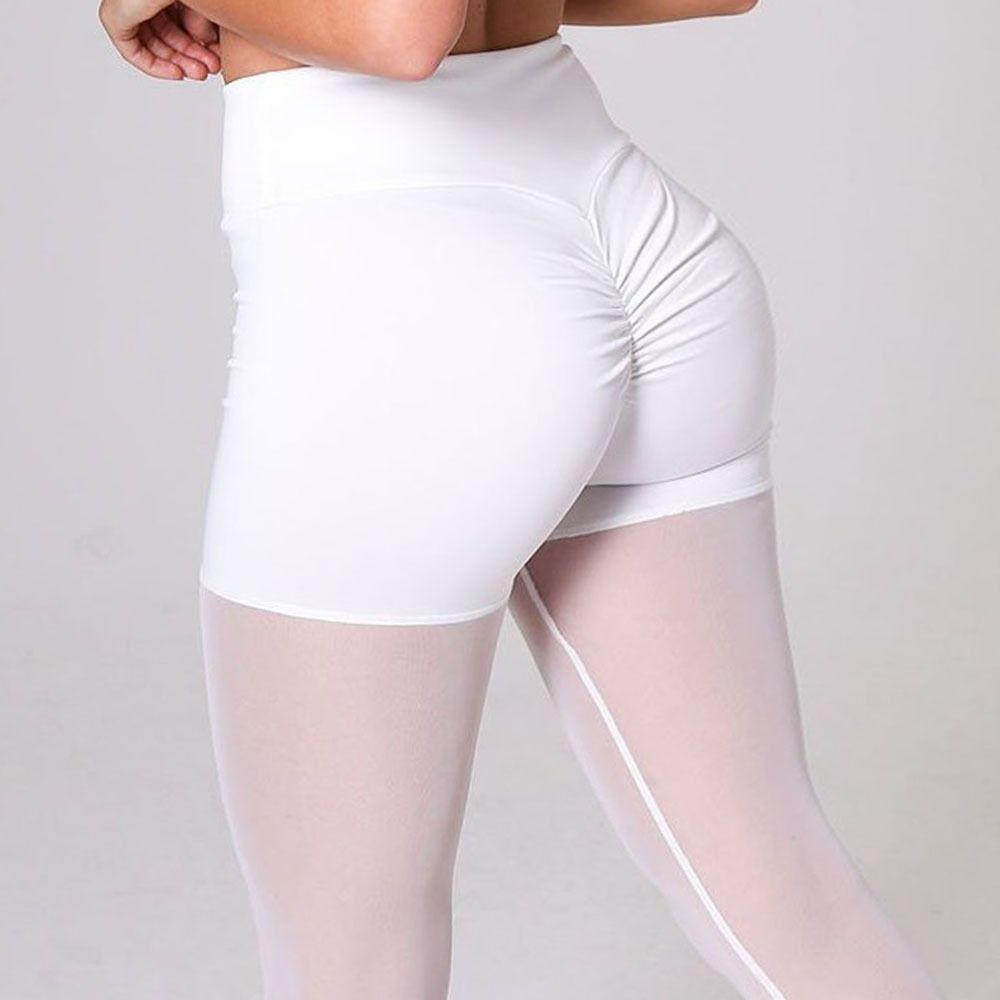 b45a496481903 https://www.fashionsonder.com - Shop best quality yoga leggings with