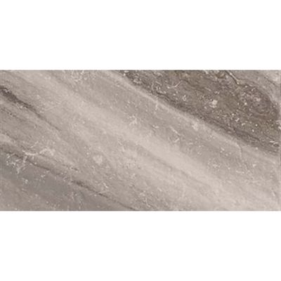 Style Selections 0683102 Sovereign Stone Pearl Glazed Porcelain