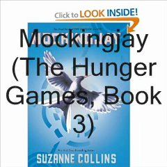 mockingjay number of pages