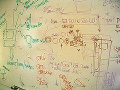 Business Plan Business Plan Templates Business Plan Samples