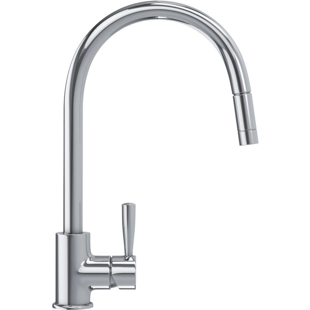 Franke Kitchen Sink And Tap Set | http://avhts.com | Pinterest ...