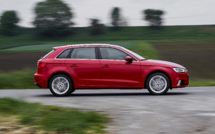 Find All New Audi Car Listings In India Enter Quikrcars To Find