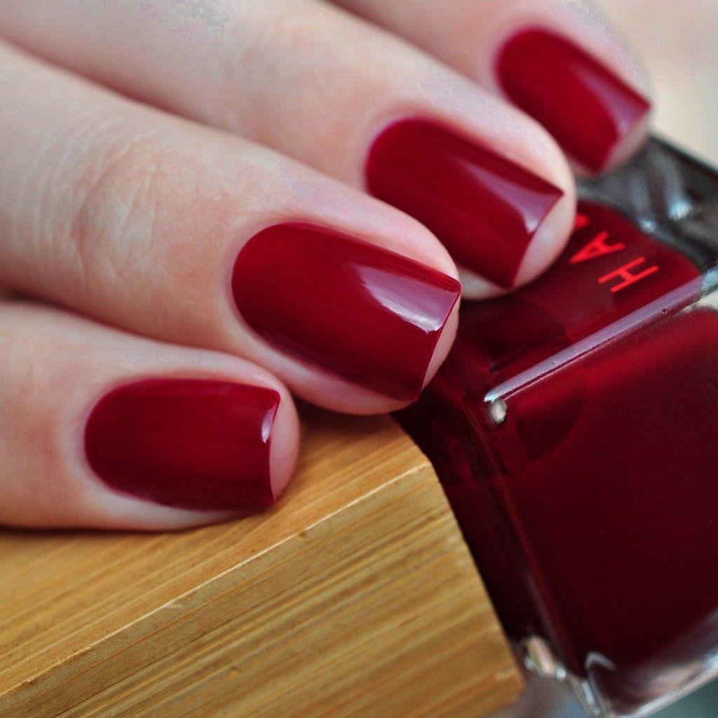 15 santa sangre Nail polish, Christmas nails, Nail