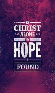 Christian Quotes Wallpaper 4