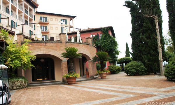 Hostmonster.com | Hotels in tuscany, Italy hotels, Tuscany