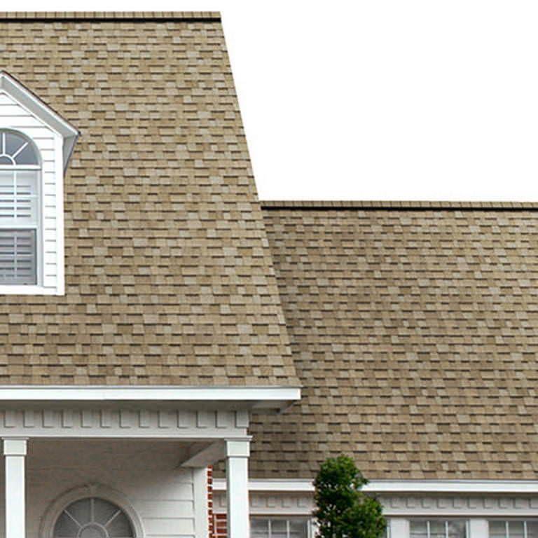 Best Owens Corning Amber Oakridge Shingle Architectural 640 x 480