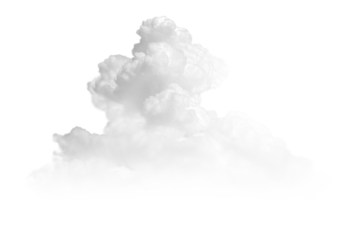 White Cumulonimbus Cloud Png Clipart Clouds Cumulonimbus Cloud Cloud Illustration