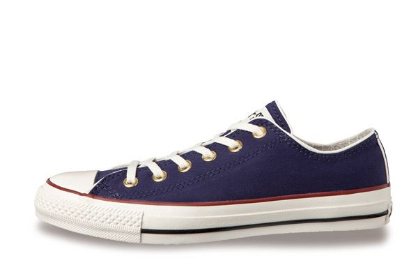 ALL STAR BLAZER OX | Products | CONVERSE
