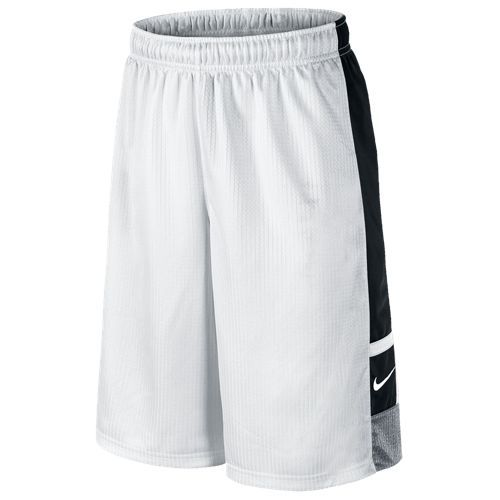 Nike Franchise Shorts - Boys' Grade School