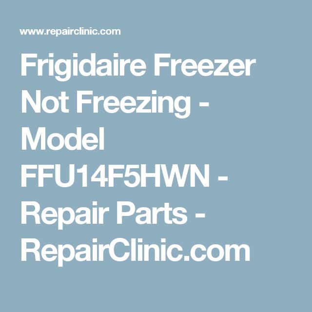 Refrigerator Not Cooling How To Fix Refrigerator Problems Diy