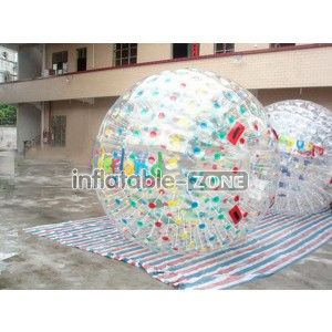 Zorb balling rentals long island for rentals