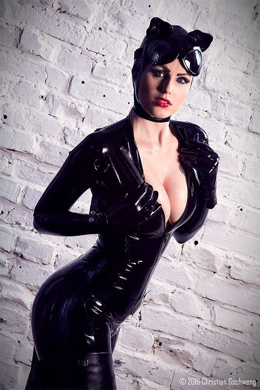 sexy superhelden cosplay porno