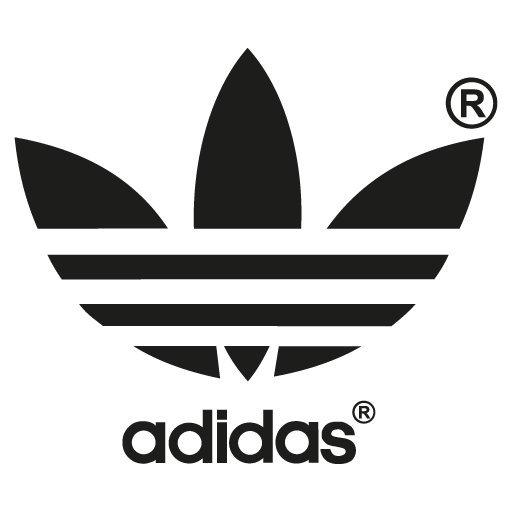 Adidas Originals vector logo