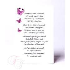 Image Result For Short Love Poem Wedding Poems Images Pictures