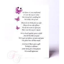 Image Result For Short Love Poem Wedding
