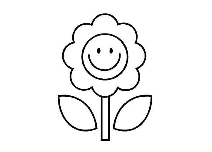 coloring book cartoon sun face sun coloring pages decorate - Cartoon Images To Colour
