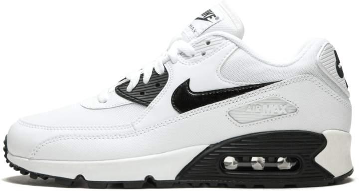 Nike Air Max 90 Essential 616730 110 | Air max 90, Nike