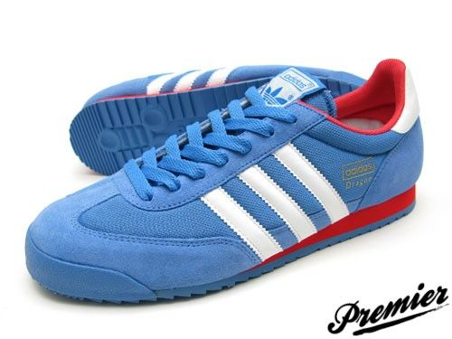 Buy Cheap Adidas Dragon Red Discountdiscounts Blue >A Off34% Discountdiscounts Red 7ab840