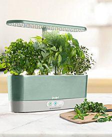Goodful™ By Aerogarden Harvest Slim Countertop Garden 400 x 300