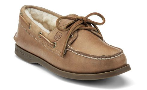 Boat shoes, Brown boat shoes, Sperrys