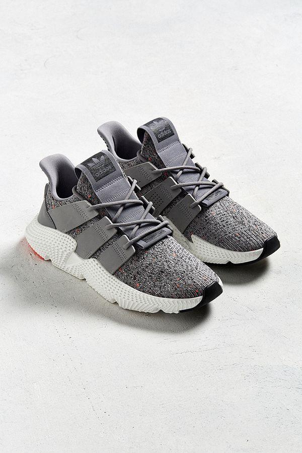 Adidas prophere zapatilla Adidas, ultimos estilos y Urban Outfitters