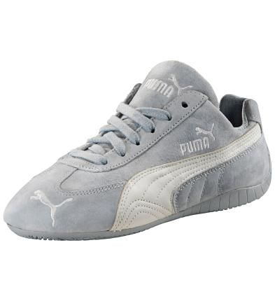 new product 7d986 4e6ed PUMA Speed Cat SD Trainer: Lifestyle trainer from the PUMA ...