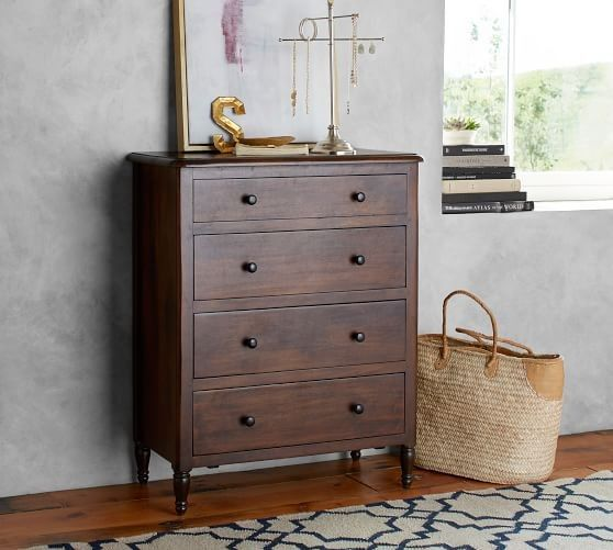 Hannah Dresser Master Bedroom Inspiration Dresser As