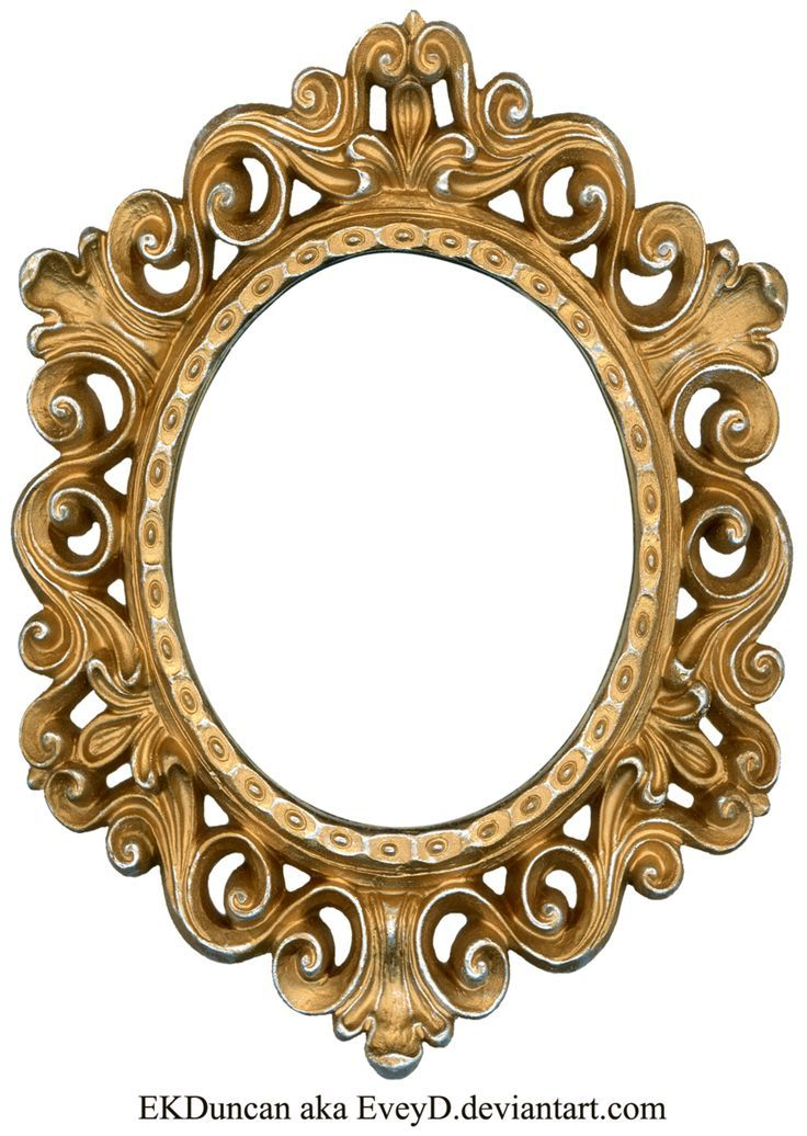 antique mirror frame tattoo. Exellent Antique Portrait Tattoo Frame  Google Search And Antique Mirror Frame Tattoo B