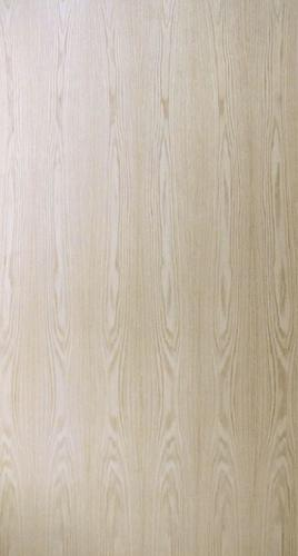 1 4 X 4x 8 B4 Plain Sliced Red Oak Wood Veneer Core Plywood Red Oak Wood Wood Veneer Veneers