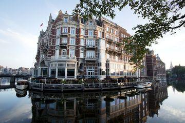 Low Cost Hotel De L