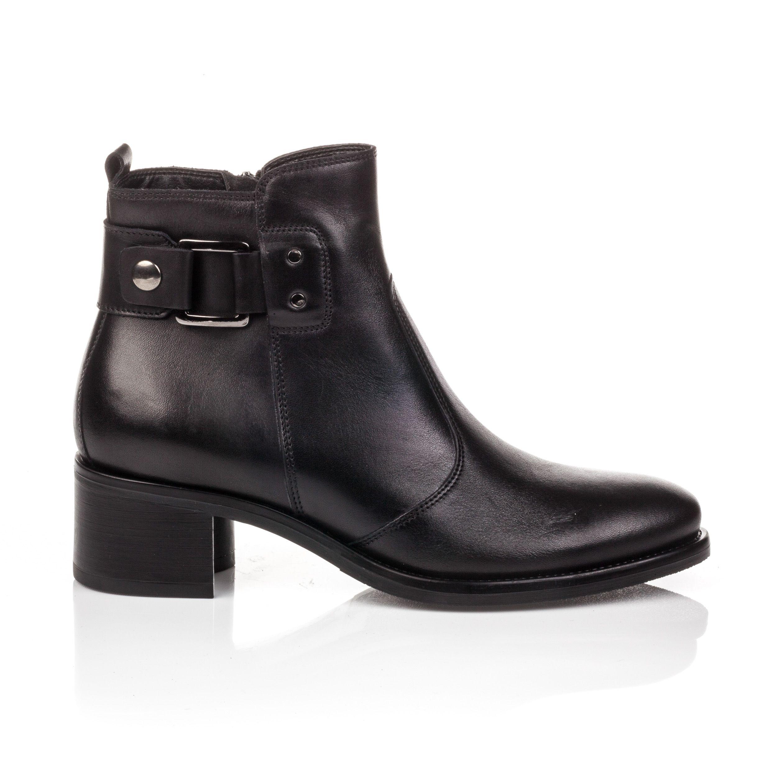 Bottines Boots En 18th 2018 Vêtements Femme Pinterest Noir q7wdrfq