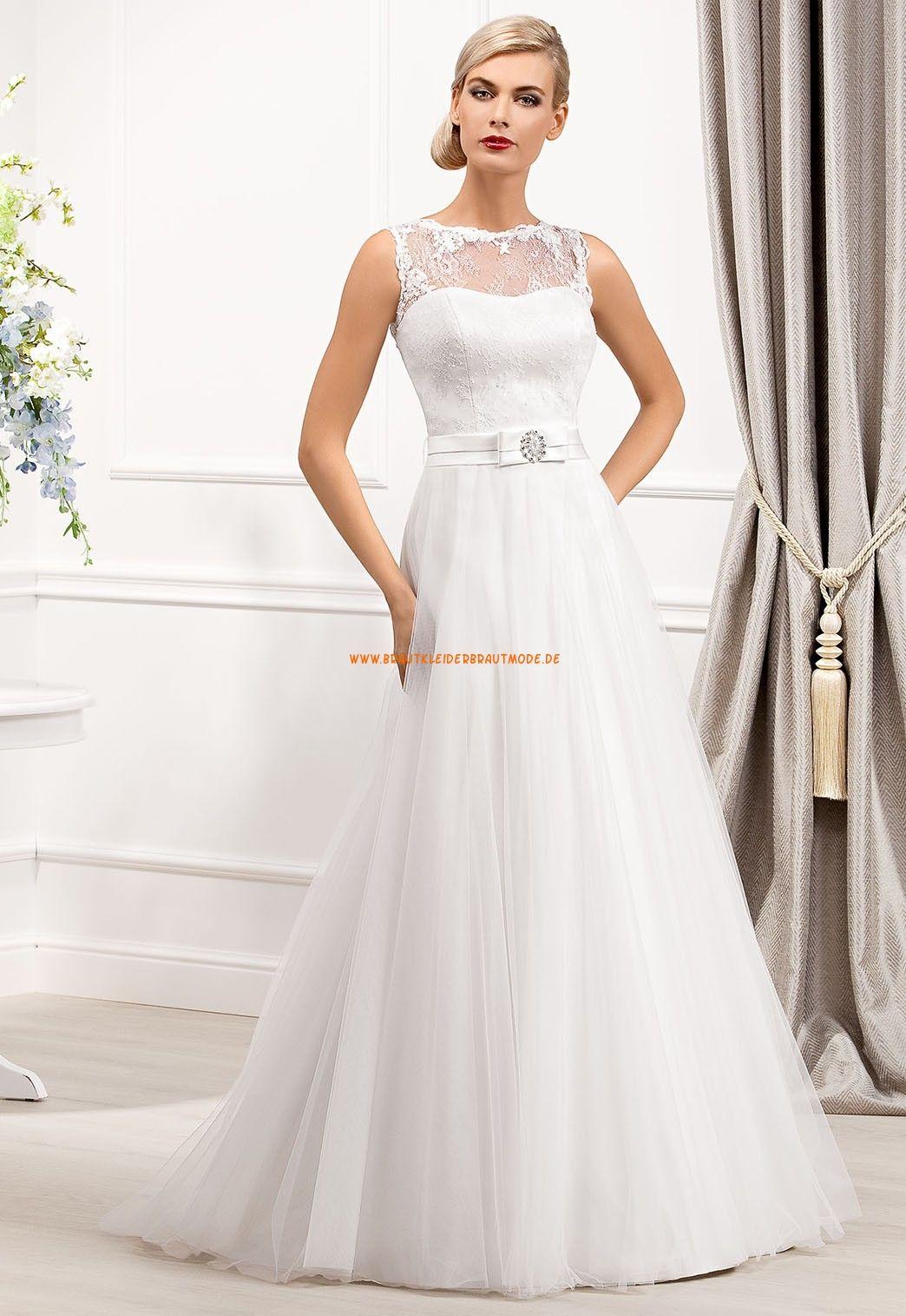 Hochzeitskleider shop berlin