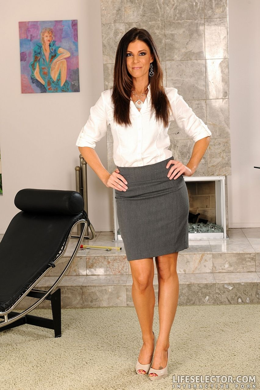 india summer the doors