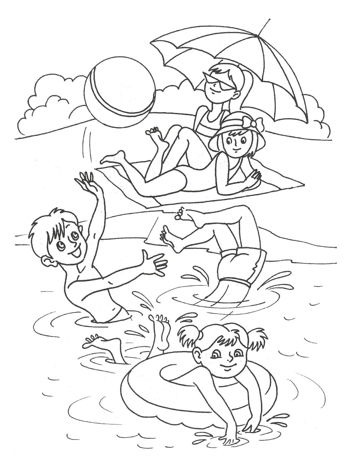 pin by peggy sullivan zakrzewski on coloring pages