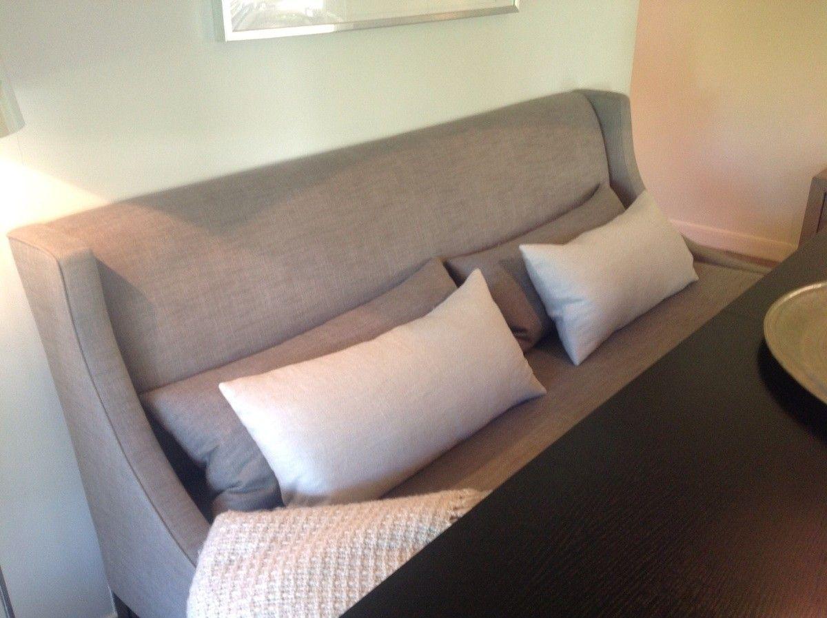 Billige Sofa Til Salg Samuel Collection Cream Leather By Coaster Furniture Interesting Beautiful Sjeselong Skeidar Gr