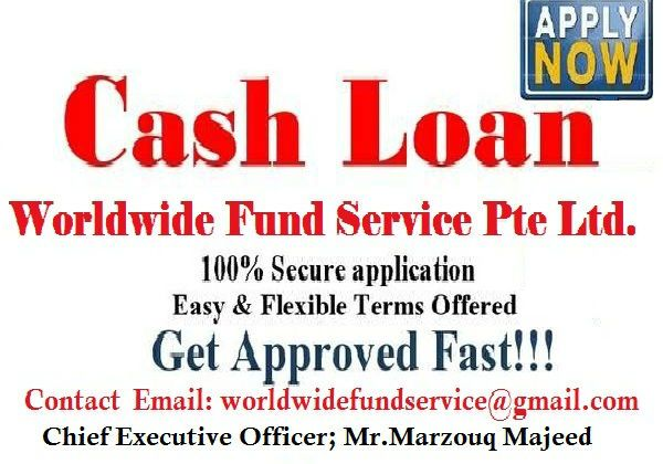 Payday loan etobicoke picture 9