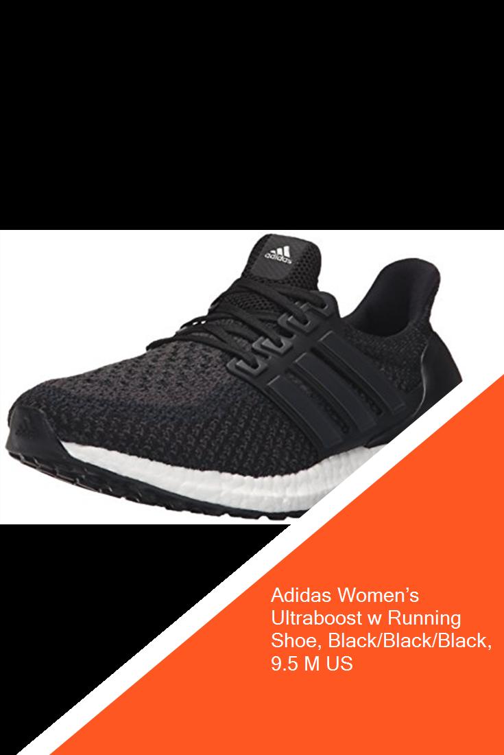 Adidas Women s Ultraboost w Running Shoe 2ef823002