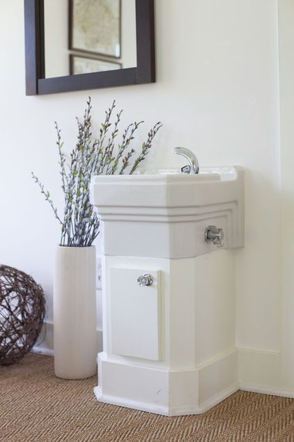 Insanely Clever Upgrades for Homes with Kids | Drinking fountain ...