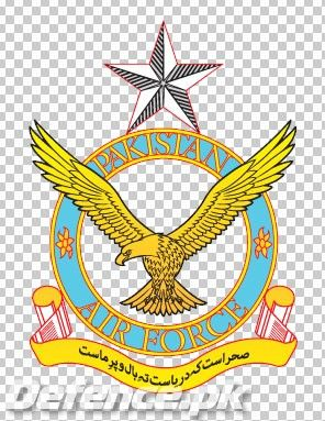 Pakistan air force logo pakistan 351 pinterest pakistan air pakistan air force logo voltagebd Images