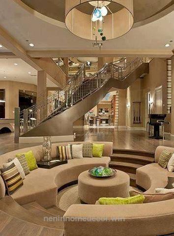Luxury safes, luxury houses, expensive homes, billionaire ...