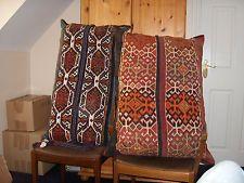 turkish floor cushion - Google Search   Webb & Webb Refurb Ideas ...