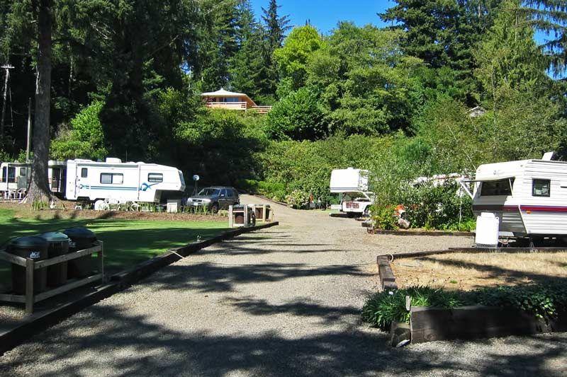 Photos Of Darlings Rv Resort Marina On The Central Or Coast Oregon Travel Oregon Dunes Travel Fun