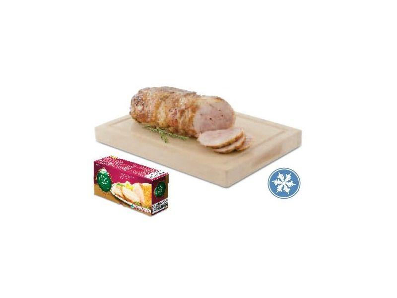 farmwood turkey thigh roast 2kg turkey thighs frozen roast farmwood turkey thigh roast 2kg
