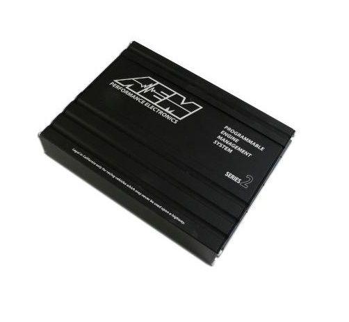 AEM Series 2 EMS Engine Management System 91-93 Infiniti G20 91-94 Nissan 240SX 93-94 Altima 91-93 NX1600 NX2000 30-6600 - Phoenix Tuning