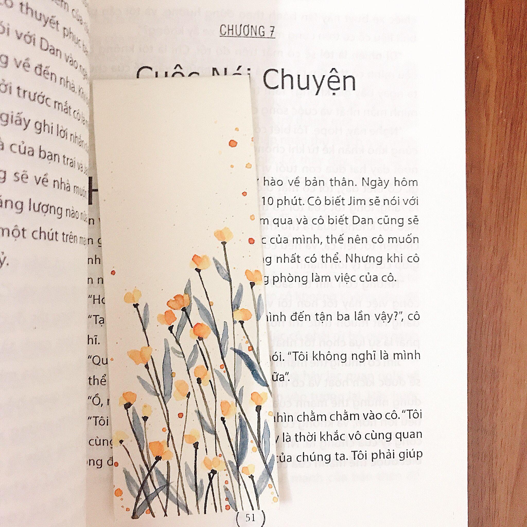 #flowerbookmark #flowerlove #watercolorbookmarks