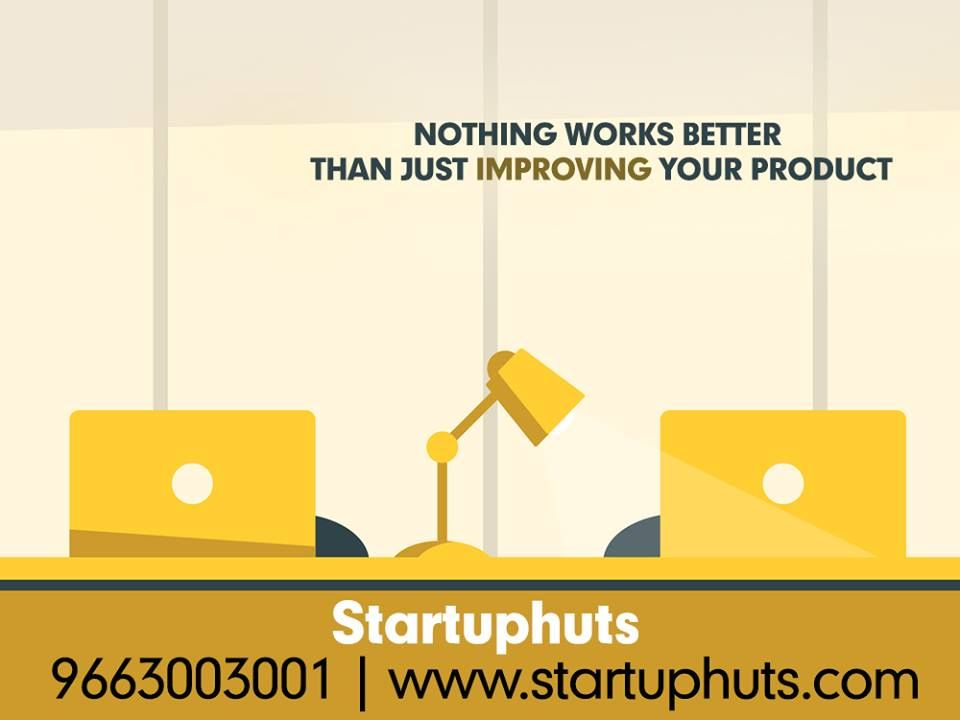 Startuphuts is a best co working shared office space in hsr layout startuphuts is a best co working shared office space in hsr layoutbangalore provides reheart Choice Image
