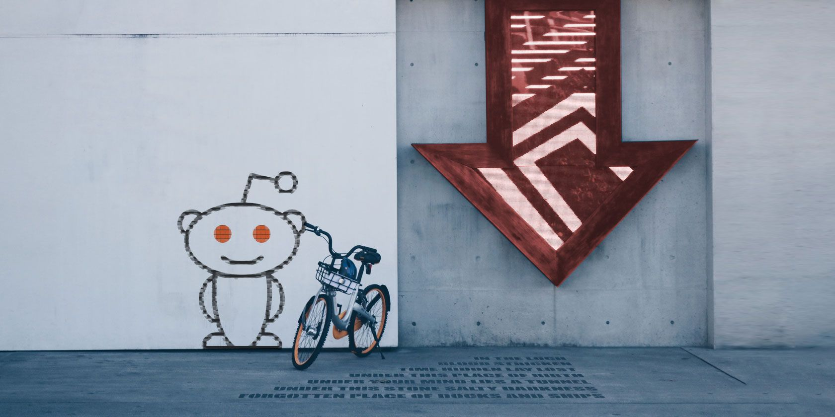 The Most Downvoted Reddit Comments of All Time | Social Media