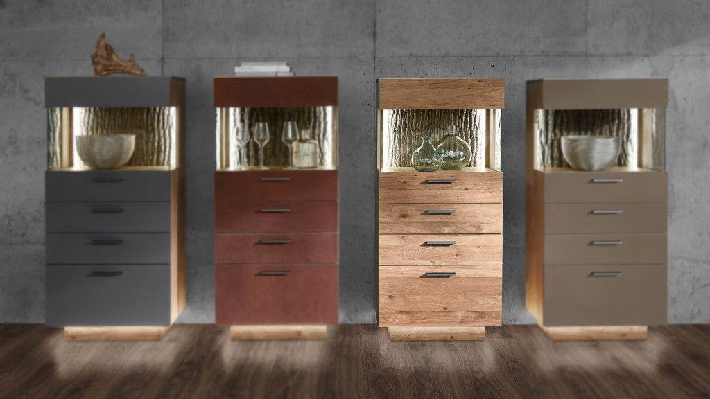 Stylische Kommoden und Schränke für #Flur, #Wohnzimmer